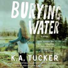 Buryingwater
