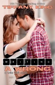 WritingaWrong