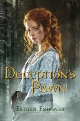 DeceptionsPawn