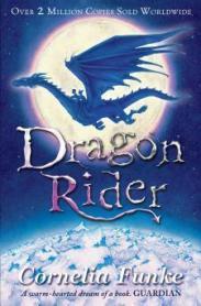 Dragonrdier