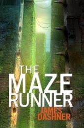 TheMazeRunner
