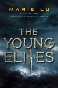 TheYoungElite