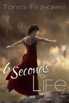 6SecondsofLife
