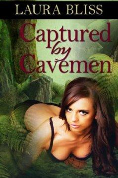 CapturedbyCavemen