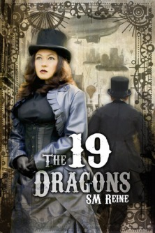 The19Dragons