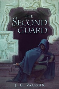 thesecondguard