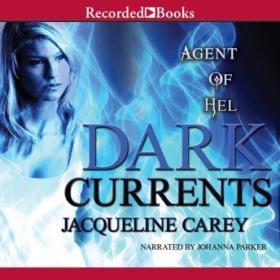 Darkcurrents