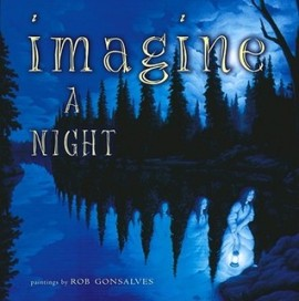 imagineanight