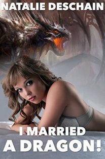 IMarriedtheDragon