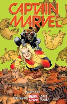 MarvelStayFly