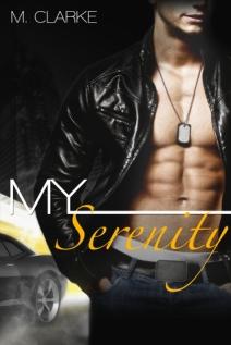 MySerenity