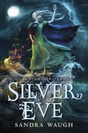 SilverEve