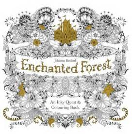 EnchantedForest