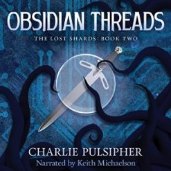 Obsidianthreads