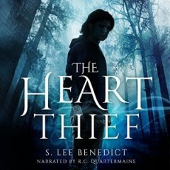 TheHeartTHief