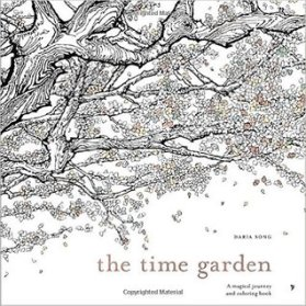 thetimegarden