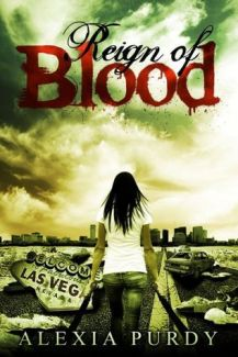 Reignofblood