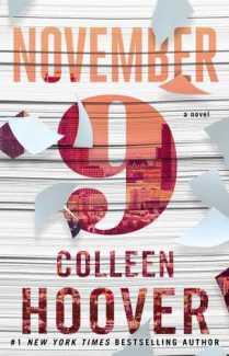 November9