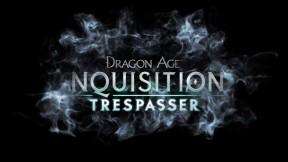 1440904005-trespasser-logo-e1441054789572-960x540