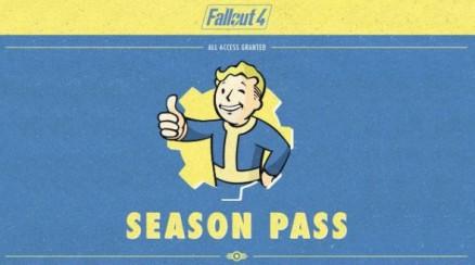 fallout_4_seasonpass-590x330