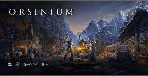 orsinium-roadblock