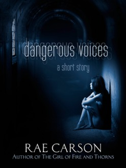 DangerousVoices