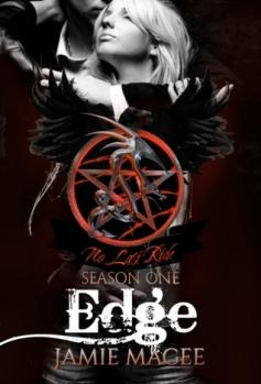 EdgeOne