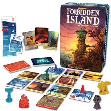 ForbiddenIsland1
