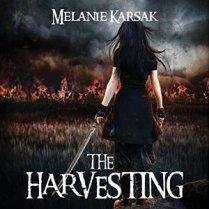 The Harvesting by Melanie Karsak (Review)