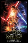 The Force Awakens by Alan Dean Foster (Purchased)