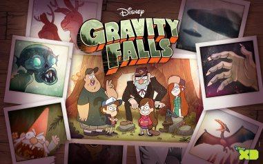 GravityFalls.jpg