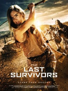 last_survivors_ver2_xlg