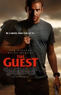 the-guest-poster-exclusive