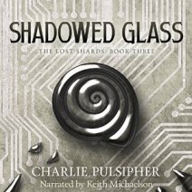 Shadowedglass