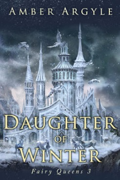 DaughterofWinter