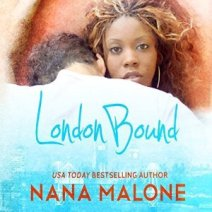 LondonBound
