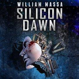SiliconDawn