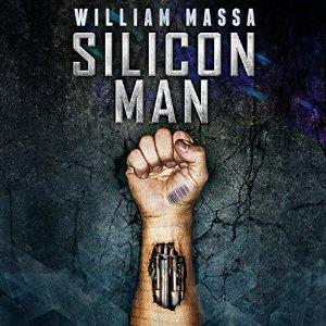 SiliconMan