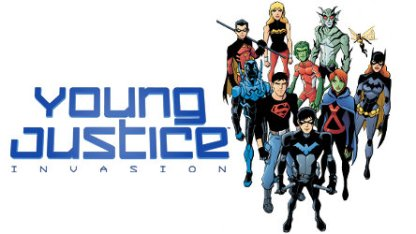 young-justice-big-sidebar