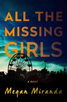AlltheMissingGirls