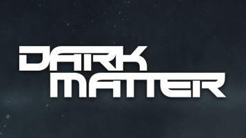 dark-matter-header