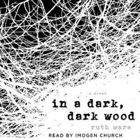 Inadarkdarkwood