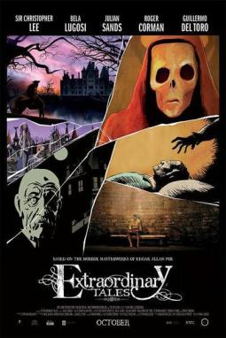 large_Extraordinary-Tales-poster