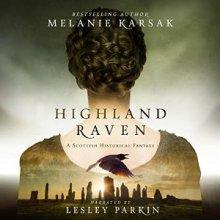 HighlandRaven