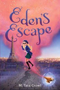 edens-escape