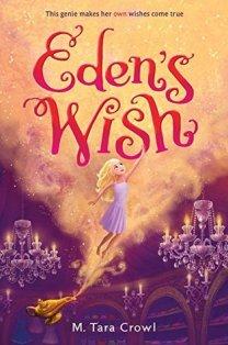 edens-wish