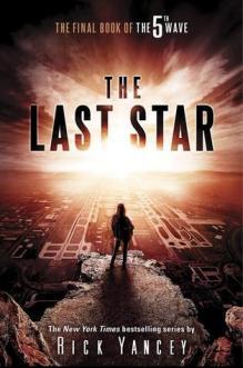 the-last-star