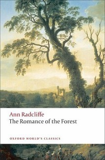 the-romance-of-the-forest