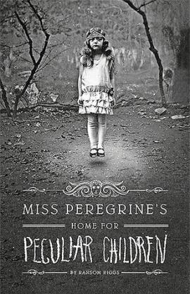 miss-peregrins
