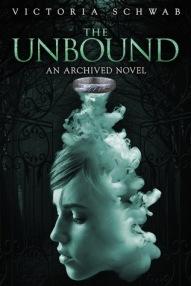 the-unbound